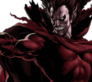 Mephisto (Earth-1010)
