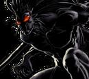 Blackheart (Earth-1010)