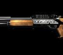 XM1014-A