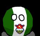 Sacatepéquezball