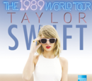 1989 World Tour