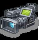 Asset Camera.png