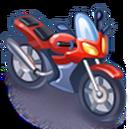 Asset Bike.png