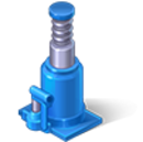 Asset Hydraulic Jack.png