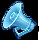Asset Loudspeaker.png