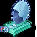 Asset Metal-Cutting Machine.png