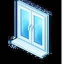 Asset Plastic Windows.png