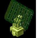 Asset Radar Antennas.png