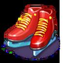 Asset Skates.png