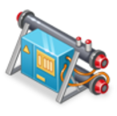 Asset Water Heater.png