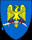 A Kartal nemzetség címere.png