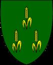 Az Uros nemzetség címere.png