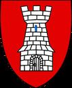 A Tomaj nemzetség címere.png