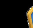 Sugar Factory.png