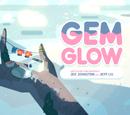 Gem Glow