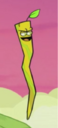 Universe Staff Teen Titans TV Series 001.png