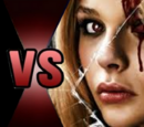 Lucy vs Carrie