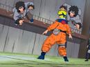Kiba vs Naruto.png