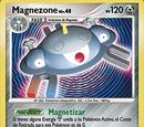 Magnezone (Diamante & Perla TCG)