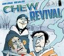 Chew Revival Vol 1