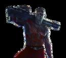 Drax O Destruidor