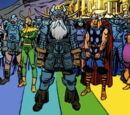 Asgardians (Earth-9997)