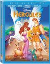 Hercules Bluray.jpg