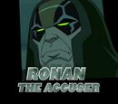 Ronan (Earth-12041)