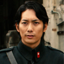 Izuru character image.png