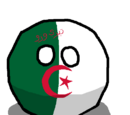 Tizi Ouzouball