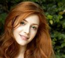 Elena Satine