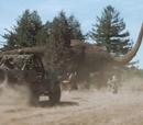 Mamenchisaurus (Jurassic Park)