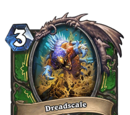 Dreadscale