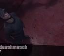 Cargo (Deathmatch)