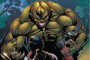 Kodor (Earth-616) from She-Hulk Vol 2 25 001.jpg