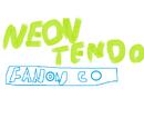 Neontendo Fanon Co.