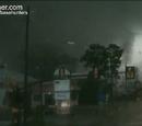 2031 Birmingham (England) tornado
