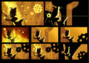French Sonic Boom Opening 3.jpg