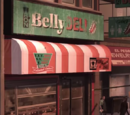 Iron Belly Deli