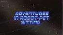 Adventures-in-Robo-Pet-Sitting.png