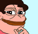 We.....are the crystal pepes