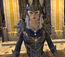 Königin Ayrenn