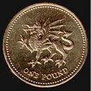 Wales One Pound 1993-2000.jpg