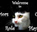 Roleplay Warrior Cats Wiki
