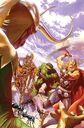 All-New, All-Different Avengers Vol 1 1 Ross Variant Textless.jpg
