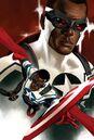 Captain America Sam Wilson Vol 1 3 Epting Variant Textless.jpg