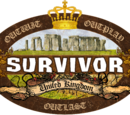 Survivor: United Kingdom