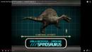 Jurassic Park Explorer Spinosaurus Profile.png