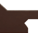 Canted Ironsights