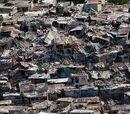 2016 Southern Luzon Earthquake